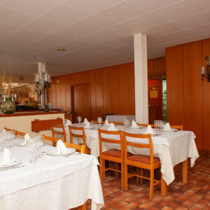 restaurantcanoliveras